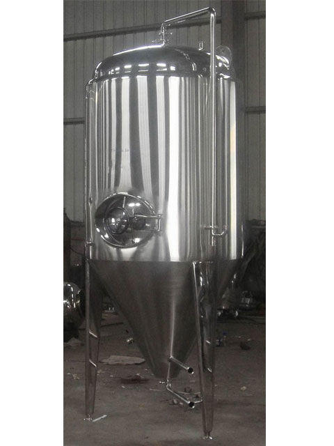 BF beer Fermention Tank